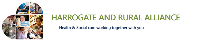 Harrogate and Rural Alliance